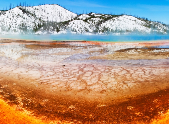 2-Grand-Prismatic-Yellowstone-National-Park