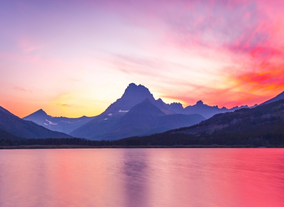 Glacier-National-Park-Sunset_1800x600