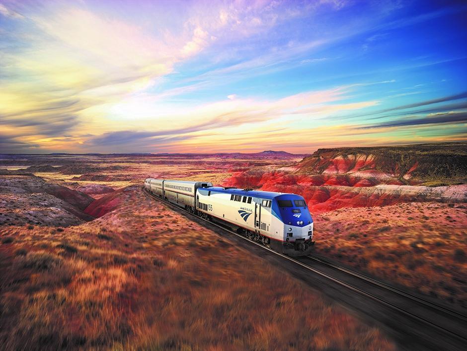 Amtrak imageSmall