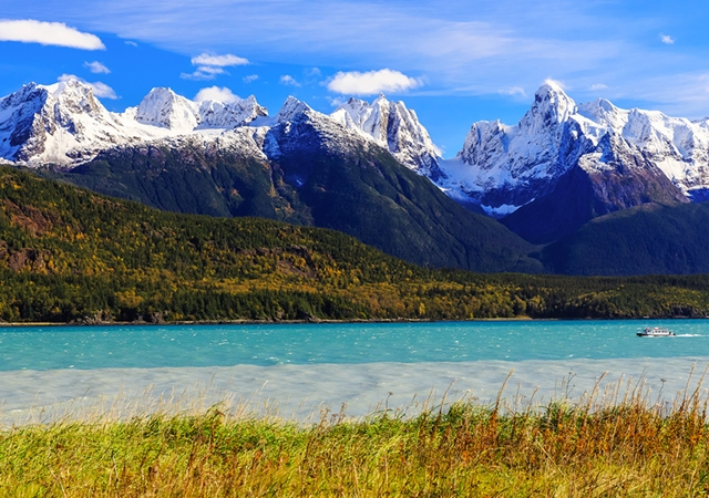 Blog-Alaska
