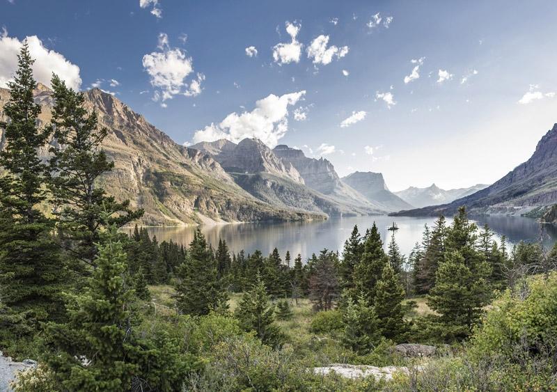 Grand National Parks