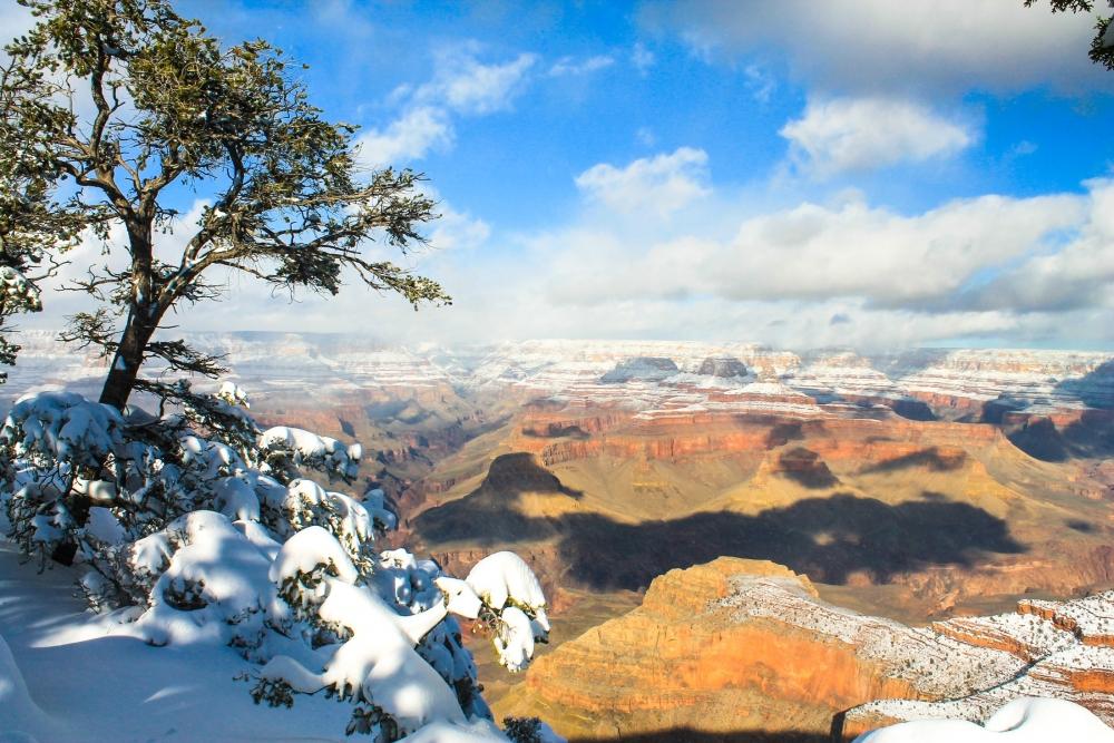 grand-canyon-winter