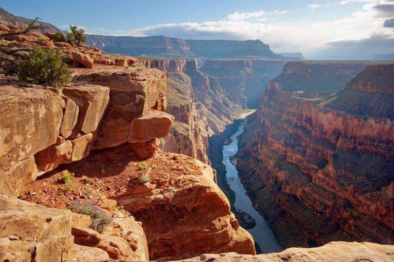 Grand Canyon Explorer